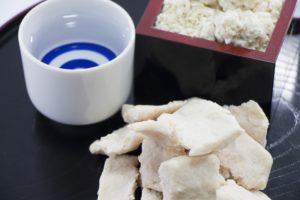 発酵食品・酒粕
