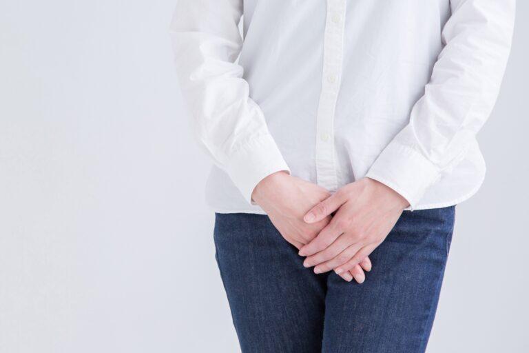 PMS月経前症候群